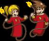 Flamm & Spetter